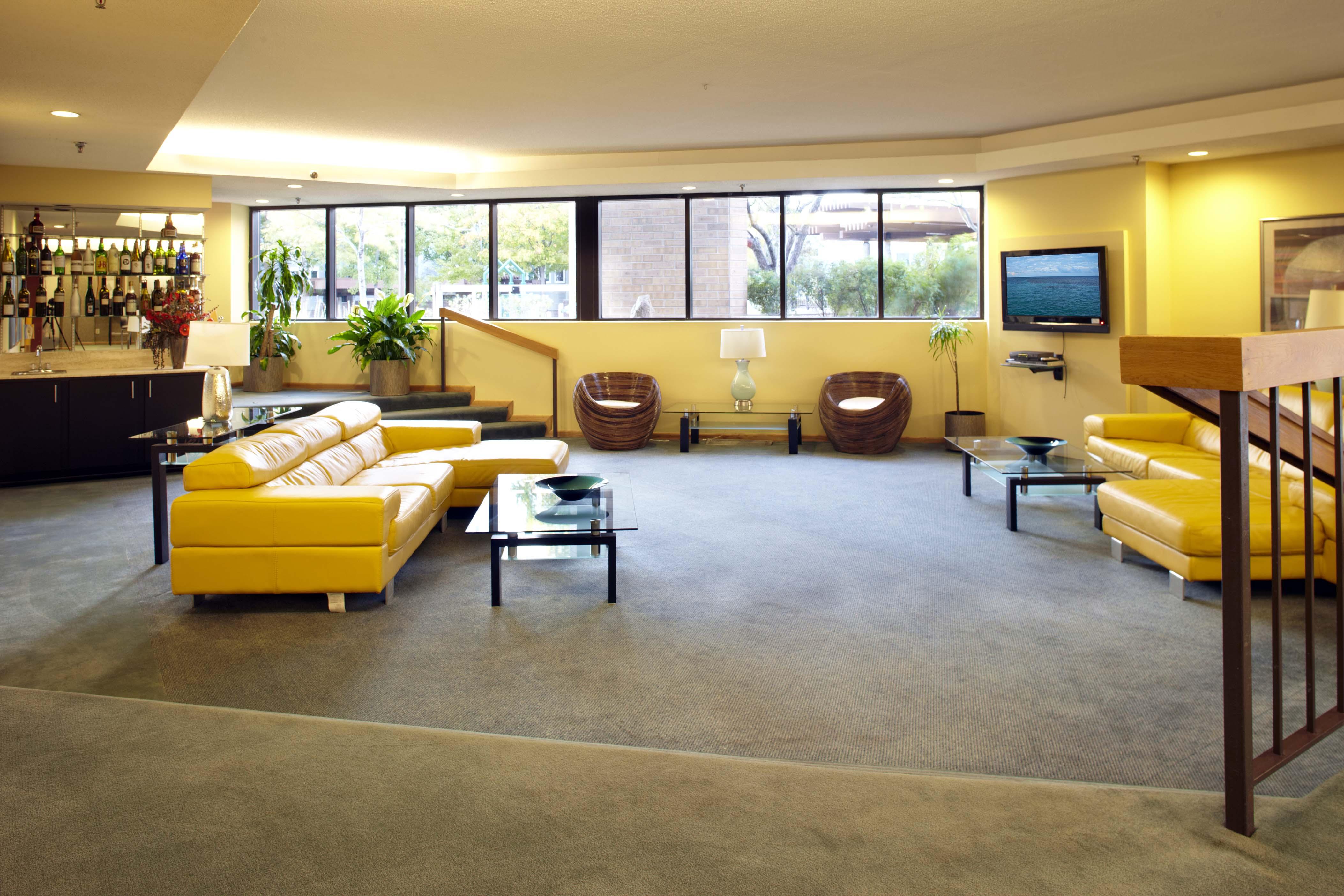 03---Lounge